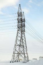 Показатель эффективности – надёжное энергообеспечение производства
