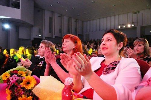 Жителей республики наградили по итогам реализации проектов в рамках грантового конкурса ЛУКОЙЛа