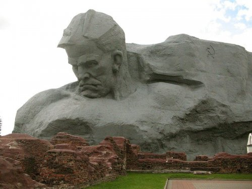 Гайд по Брестской крепости — 7 достопримечательностей для экскурсии