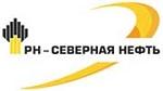 На объектах «РН-Северная нефть» в Коми выявлены нарушения