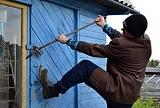 Полицейские Усинска и Ухты раскрыли кражи имущества, которое злоумышленники успели сбыть