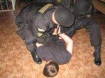 Найденный в Тульской области спустя 9 лет преступник был осужден в Усинске