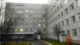 В Москве от пневмонии скончался житель Усинска