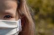 Города болеют: в Сыктывкаре и Усинске растёт заболеваемость COVID-19