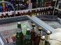 В Усинске выявили просроченное пиво