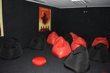 МБУ «Молодежный центр» готов открыть свои двери для молодежи