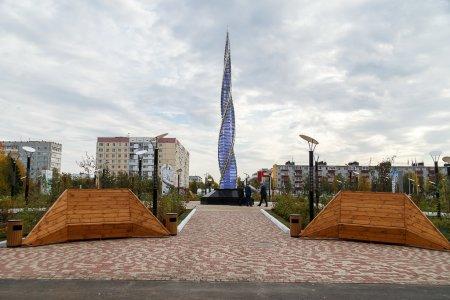 ЛУКОЙЛ продолжает реализацию социальных проектов в Республике Коми