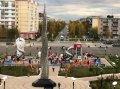 Обращение главы города к жителям Усинска