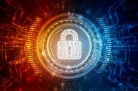 Кибербезопасность: как не стать жертвой мошенников в интернете или по телефону