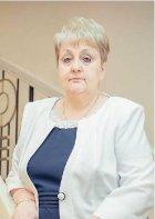 В Усинске пропала 62-летняя женщина