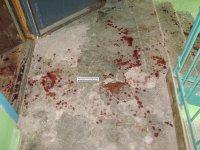 В Усинске вахтовик обвиняется в убийстве