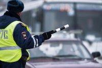 Итоги прошедшего в Усинске оперативно-профилактического мероприятия «Штраф»