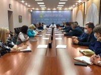 В Усинске введён режим «Повседневная деятельность»