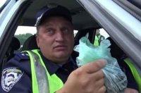 Взятка рыбой стоила инспектору ДПС из Усинска должности и миллиона рублей