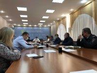 Результаты анализов на covid-19 в Усинск теперь будут приходить быстрее