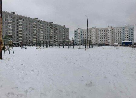 В следующем году в Усинске планируется обустроить две общественные территории