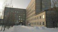 В Усинске ведется работа по созданию ПЦР-лаборатории