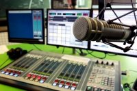 РТРС завершил строительство сети радиовещания «Радио России» в Республике Коми