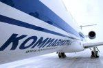 Из Сыктывкара в Усинск возобновлены регулярные авиарейсы