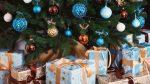 1300 юных усинцев получат сладкие новогодние подарки