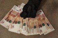 Обвиняемую в хищении миллионов у компании в Усинске экс-бухгалтера оштрафовали
