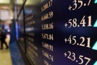 Акции и облигации: особенности инвестиционных предложений