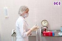 Прививки от коронавируса делают в шести поликлиниках Коми