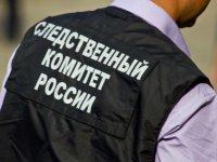 Житель Усинска задержан по подозрению в покушении на убийство