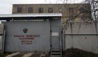 Житель Усинска обвиняется в применении насилия в отношении сотрудника изолятора временного содержания