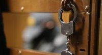Жительница Усинска осуждена за убийство сожителя
