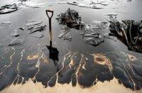 Печорская прокуратура подвела итоги по нефтегазовому комплексу