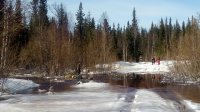 В Печоре вынесен приговор по уголовному делу о гибели семи пассажиров гусеничного транспортера