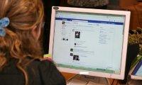 Полицейские Сыктывкара напоминают: мошенники взламывают странички в соцсетях и просят одолжить деньги от имени друзей и родных под различными предлогами