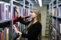 Зачем нужна публикация на eLIBRARY?