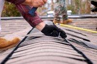 Усинский предприниматель обвиняется в мошенничестве при проведении ремонтов домов