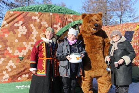 Стартовал прием заявок на новый грантовый конкурс ЛУКОЙЛа