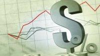 Внешний госдолг Узбекистана достиг $21,1 млрд