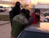 Бывший житель Усинска осужден за финансирование террористической деятельности