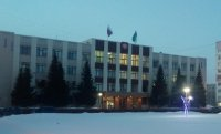Администрация Усинска скупает квартиры