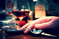 За выходные дни сотрудники Госавтоинспекции выявили 38 водителей в состоянии опьянения