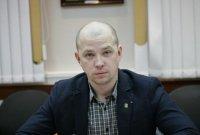 Максим Коротков стал четвёртым участником праймериз «Единой России» в Коми