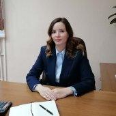 Вице-мэр Усинска Айгуль Актиева: в бюджете города увеличены расходы на переселение граждан и благоустройство территории города