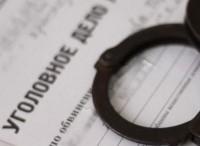 В Усинске завершено расследование уголовного дела о покушении на убийство