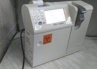 Новое медицинское оборудование поступило в ГБУЗ РК «Усинская ЦРБ»