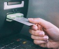 Несовершеннолетняя жительница Усинска признана виновной в краже с банковского счета