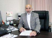 Председатель КУМИ Усинска Артур Аветисян: Грамотное управление имуществом города – это стабильное пополнение доходов его бюджета