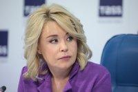 Росприроднадзор опроверг информацию о новой утечке нефти в Республике Коми