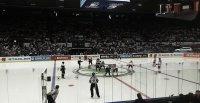 Mostbet оценивает итоги группового этапа ЧМ по хоккею