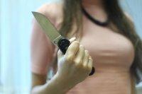 Жительница Усинска, осужденная за убийство сожителя, не сумела оспорить приговор