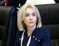Ущерб реке от разлива нефтепродуктов в Коми составил более 374 млн рублей